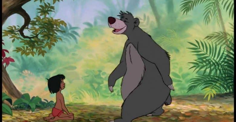 Photo of Film d'animazione: ecco 5 dei personaggi più famosi ispirati a persone reali