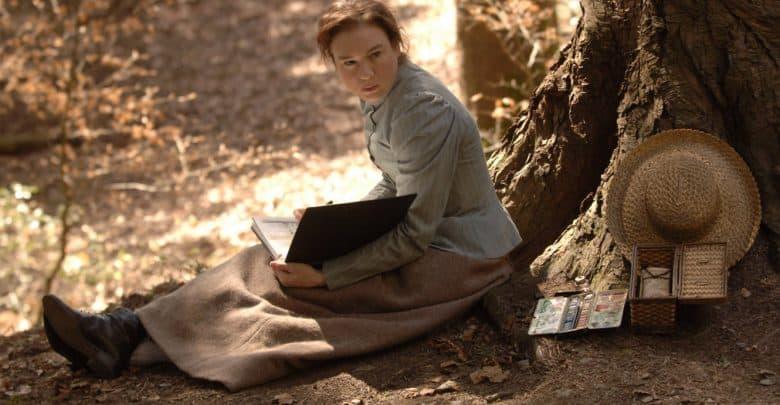 Photo of Miss Potter: la storia della donna che celebrò la fantasia
