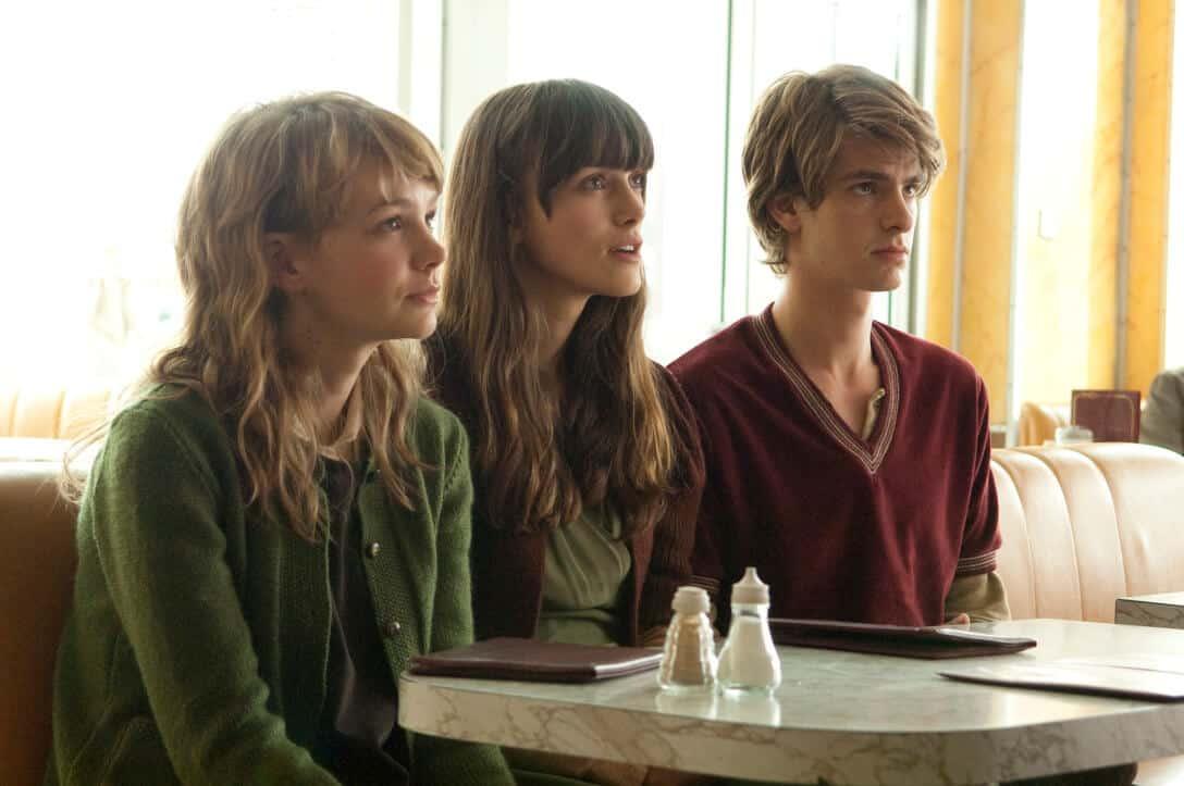 Film sulla clonazione