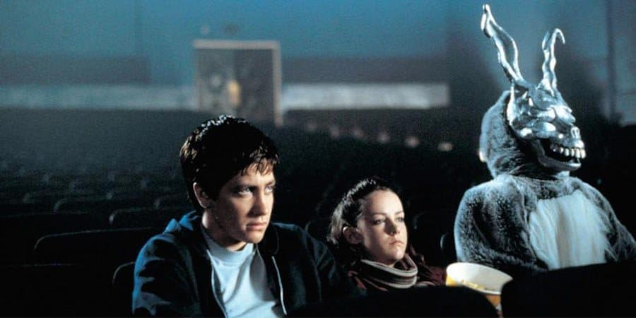 donnie darko flop
