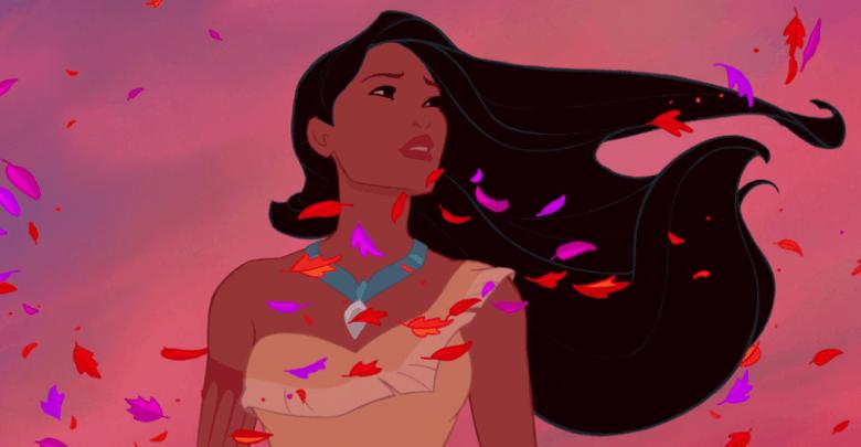 Photo of La vera storia di Pocahontas: cosa si cela dietro il classico Disney