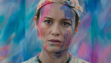 Photo of Unicorn Store: recensione del film Netflix diretto ed interpretato da Brie Larson