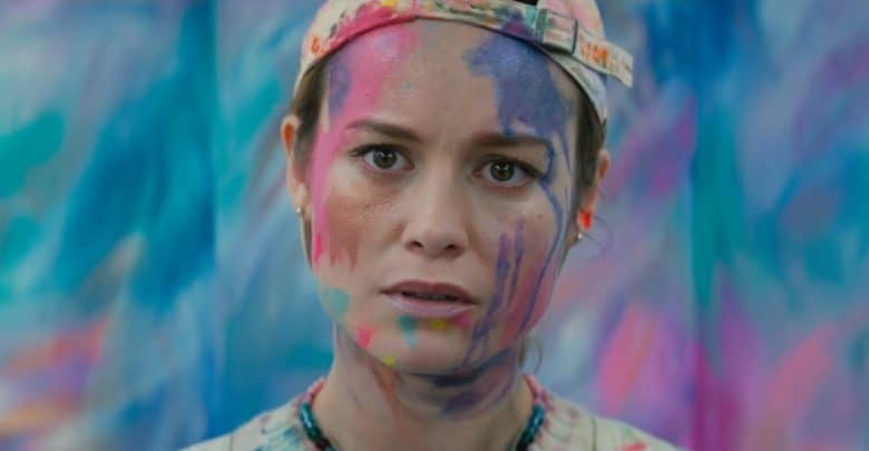 Photo of Unicorn Store: recensione del film Netflix diretto ed interpretato da Brie Larson