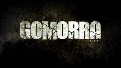 Photo of Gomorra 4: cosa ci aspetta nelle ultime due puntate? [Spoiler]