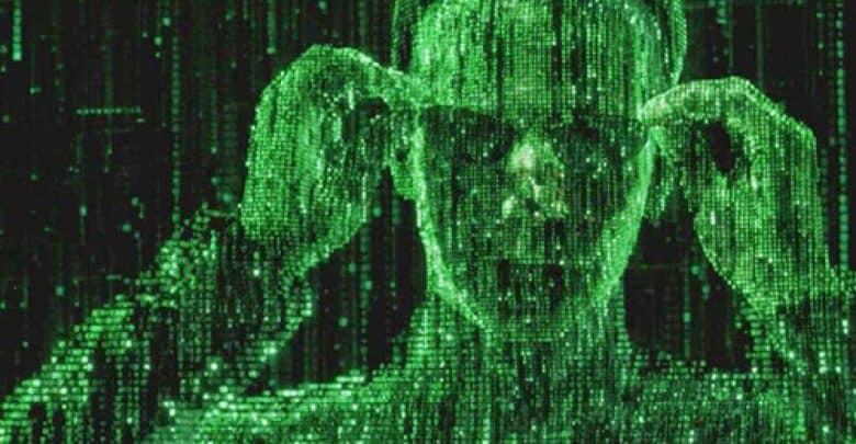 Photo of Le sorelle Wachowski sono ufficiosamente al lavoro su un prequel di Matrix