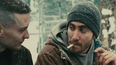 Photo of Brothers: recensione del film con Gyllenhaal, Portman e Maguire