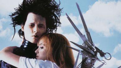 Photo of Quali film di Tim Burton vedere? Ecco quali sono i 5 più belli!
