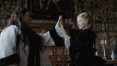 Photo of La Favorita: la vera storia della regina Anna di Gran Bretagna