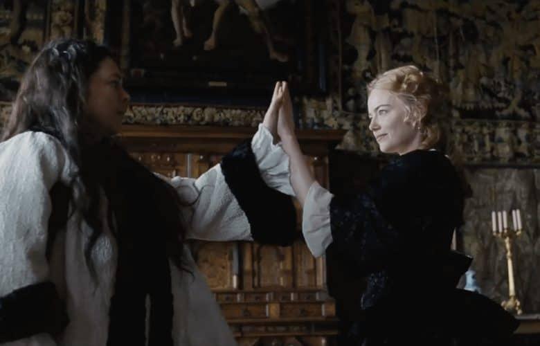 storia vera regina Anna