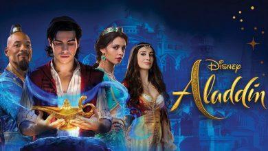 Photo of Aladdin: recensione del live action Disney!
