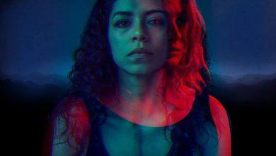 Photo of Chambers: recensione della nuova serie tv horror targata Netflix