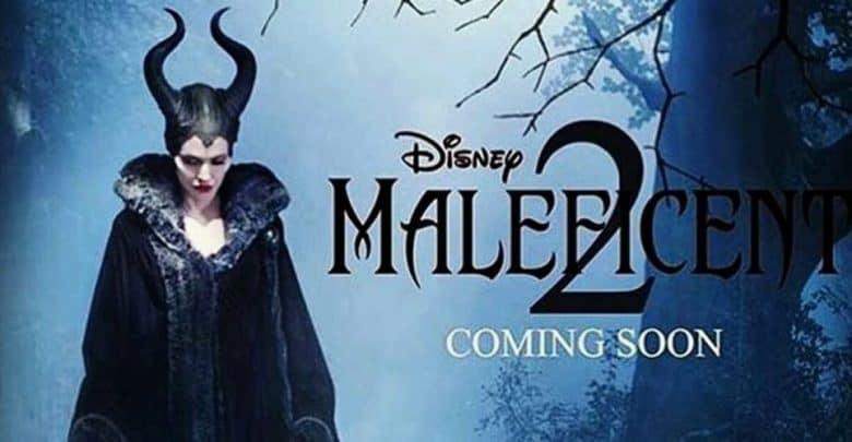 Photo of Maleficent 2: trailer italiano del film Disney con Angelina Jolie