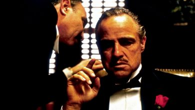Photo of Personaggi iconici: Don Vito Corleone, il Padrino