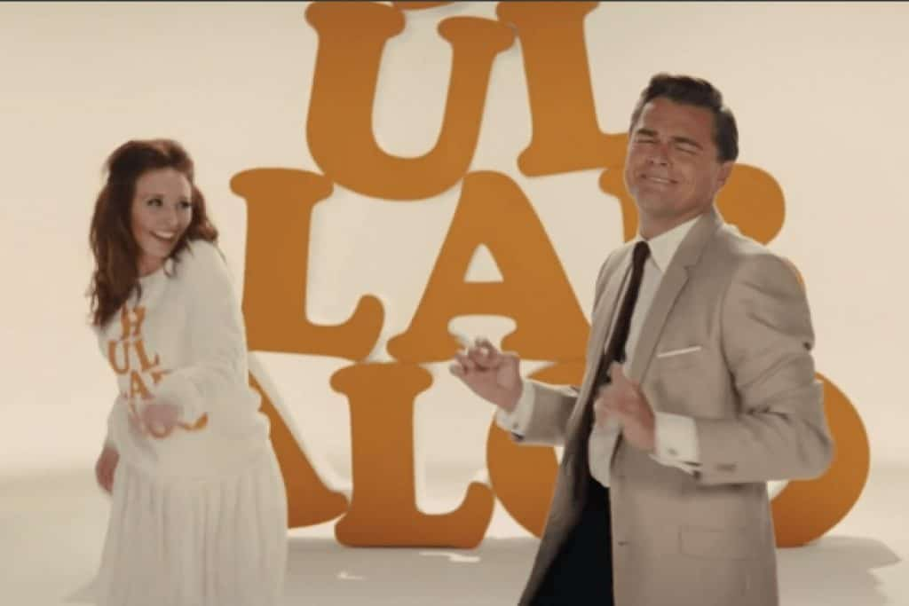 Once Upon a Time in Hollywood nuovo trailer