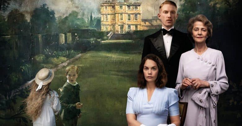 Photo of L'Ospite: recensione della ghost story dal regista di Room
