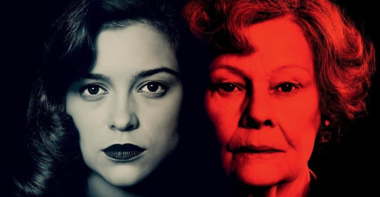 Photo of Red Joan: la recensione del film diretto da Trevor Nunn