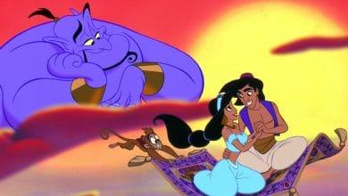 Photo of Aladdin: 5 curiosità sul classico Disney