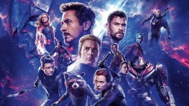 Photo of Avengers: Endgame, 5 curiosità sull'ultimo film Marvel