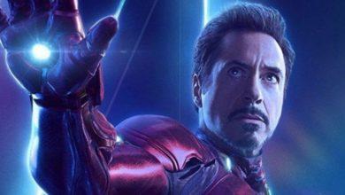Photo of Avengers Endgame: Iron Man e la teoria sull'introduzione degli X-Men