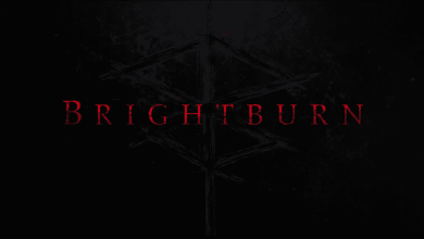 Photo of Recensione de L'angelo del male: Brightburn