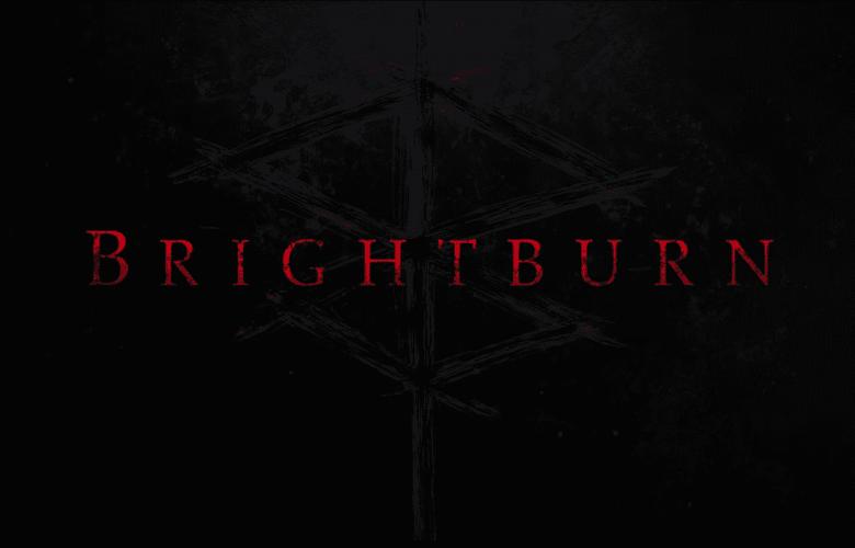 L'angelo del male - Brightburn: recensione