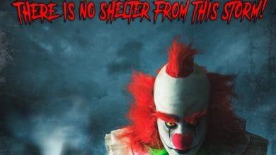 Photo of Clownado: ecco il trailer del degno successore di Sharknado