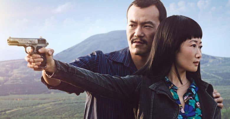 Photo of I figli del fiume giallo: recensione del film di Jia Zhangke