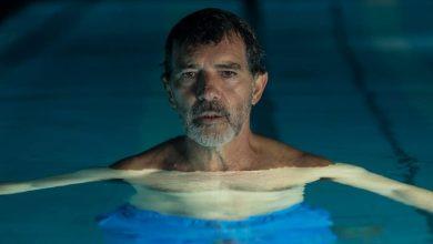 Photo of Dolor y gloria: recensione del nuovo film di Almodóvar – Cannes 72