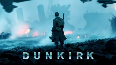 Photo of Dunkirk: 5 curiosità sul film di Christopher Nolan