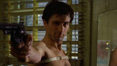 Photo of Taxi Driver: 5 curiosità sul cult di Martin Scorsese