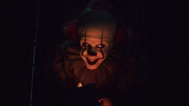Photo of IT: Capitolo Due: le novità presenti nel sequel del film