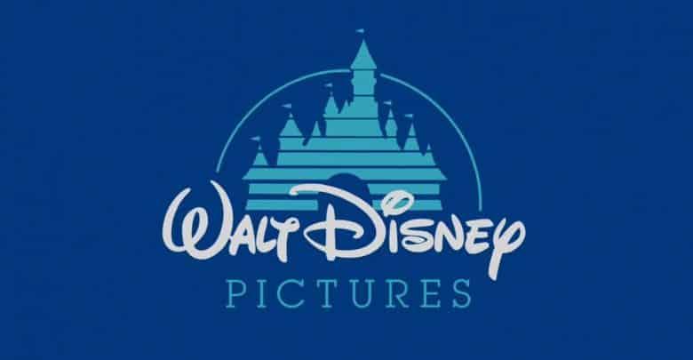 Photo of Annunciata la programmazione Disney fino al 2027