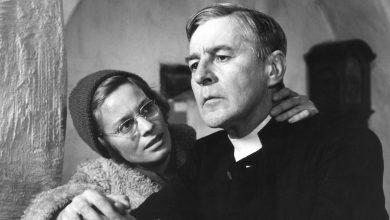 Photo of Film religiosi: i migliori film sulla religione dagli anni Cinquanta ad oggi
