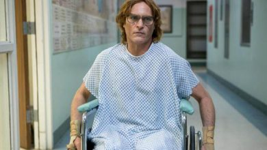 Photo of Don't Worry: recensione del film biografico con Joaquin Phoenix