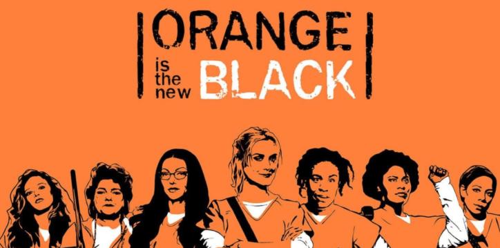 Orange is the new black ultima stagione uscita