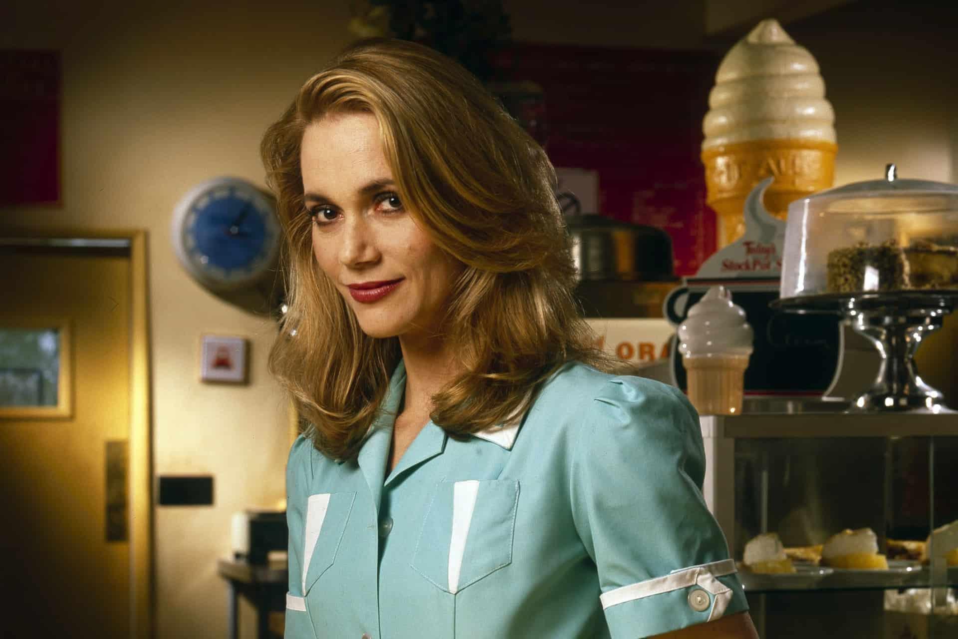 Peggy Lipton morta l'attrice di Twin Peaks