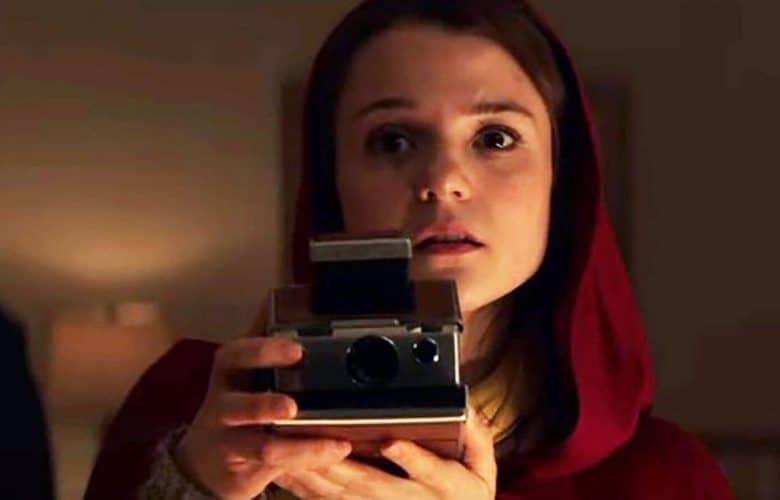 polaroid recensione film