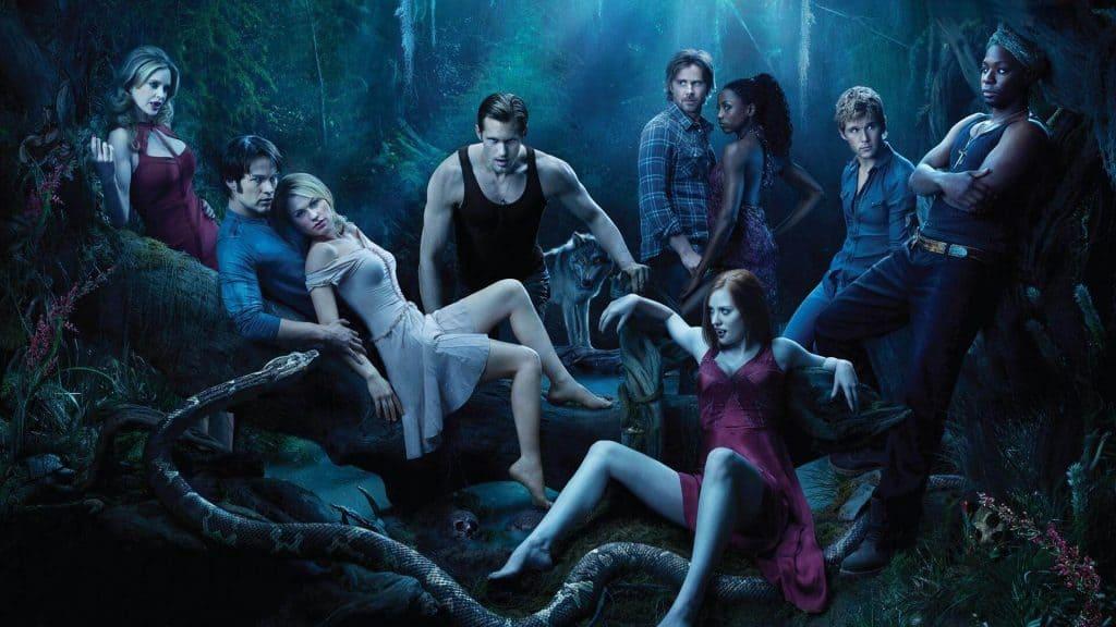 le migliori serie tv horror