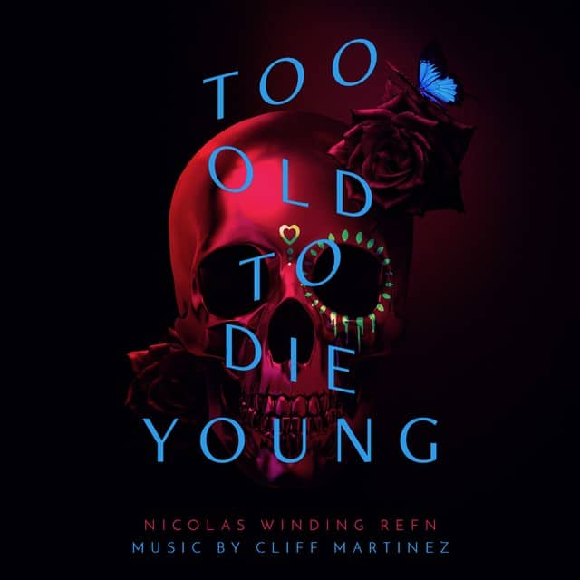 Too old to die young recensione sesto episodio