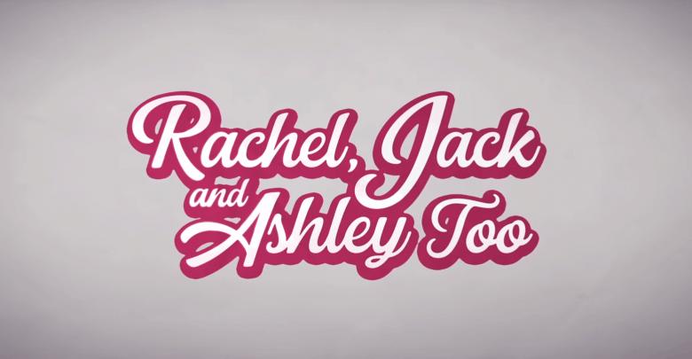 """Photo of Black Mirror 5 – Recensione del terzo episodio """"Rachel, Jack e Ashley Too"""""""
