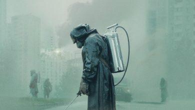 Photo of Chernobyl: recensione della miniserie HBO che ha stregato il pubblico