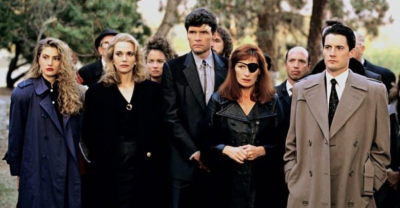 Photo of Le migliori serie TV horror da vedere assolutamente!