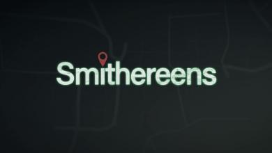 """Photo of Black Mirror 5 – Recensione del secondo episodio """"Smithereens"""""""