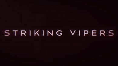"""Photo of Black Mirror 5 – Recensione del primo episodio """"Striking Vipers"""""""