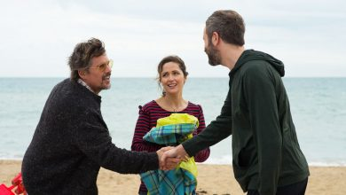 Photo of Juliet, Naked: recensione del film con Ethan Hawke