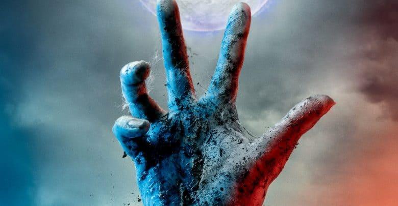 Photo of I morti non muoiono: la recensione del film di Jim Jarmusch