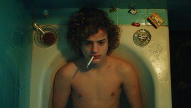 Photo of L'angelo del crimine: recensione del film di Luis Ortega