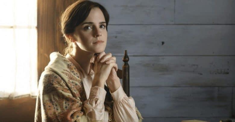 Photo of Piccole Donne di Greta Gerwig: in che modo la sua versione sarà diversa