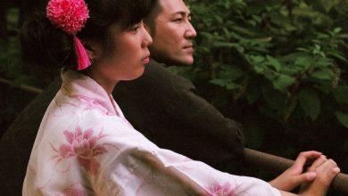 Photo of Family Romance: recensione del documentario di Werner Herzog
