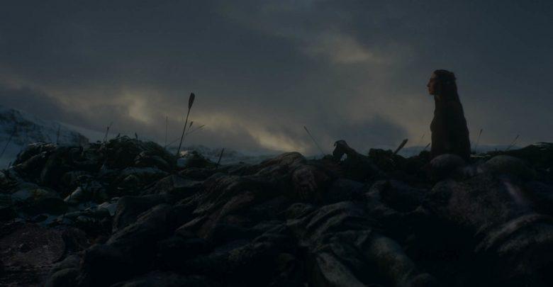 Photo of Game of Thrones: un leak potrebbe aver svelato il logo dello spin-off
